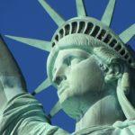 アメリカで働くにはどのビザが必要?