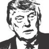 遂にトランプ大統領がH1ビザを見直しすると発表