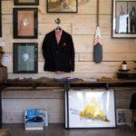 J.Crew(J.クルー)が150人の正社員を解雇すると発表。依然として厳しいアメリカ小売店。