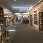 アメリカのライブラリー(図書館)事情とライブラリーと共に生きた人生の振り返り