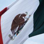 メキシコ人、ヒスパニック系労働者に支えられているアメリカ