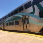 アメリカのロサンゼルスとオレンジカウンティーの電車事情