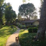 アメリカのロサンゼルスとオレンジカウンティー界隈の賃貸事情