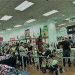 実際にアメリカ小売店で働いている視点からの2017年ブラックフライデーセールの実態と売り上げ結果