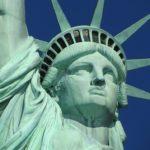 トランプ大統領の「アメリカのグリーンカード抽選廃止宣言」について