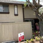 アメリカで家を買う:序章編