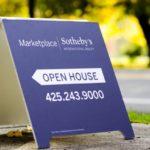 アメリカで家を買う:不動産屋さんとレンダーに確認編