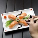 アメリカにある日本料理店は韓国人や中国人オーナーのなんちゃってが氾濫している!!