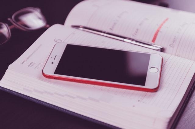 アメリカで携帯電話キャリアを変えてみた結果とても節約出来た!
