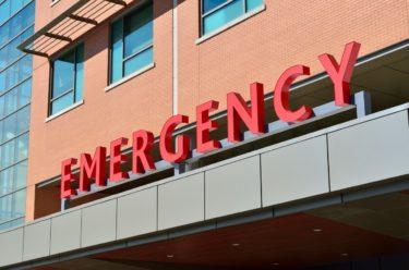 海外旅行者必見!保険は必須アメリカでの医療費は超高額